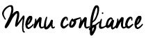 menu_confiance