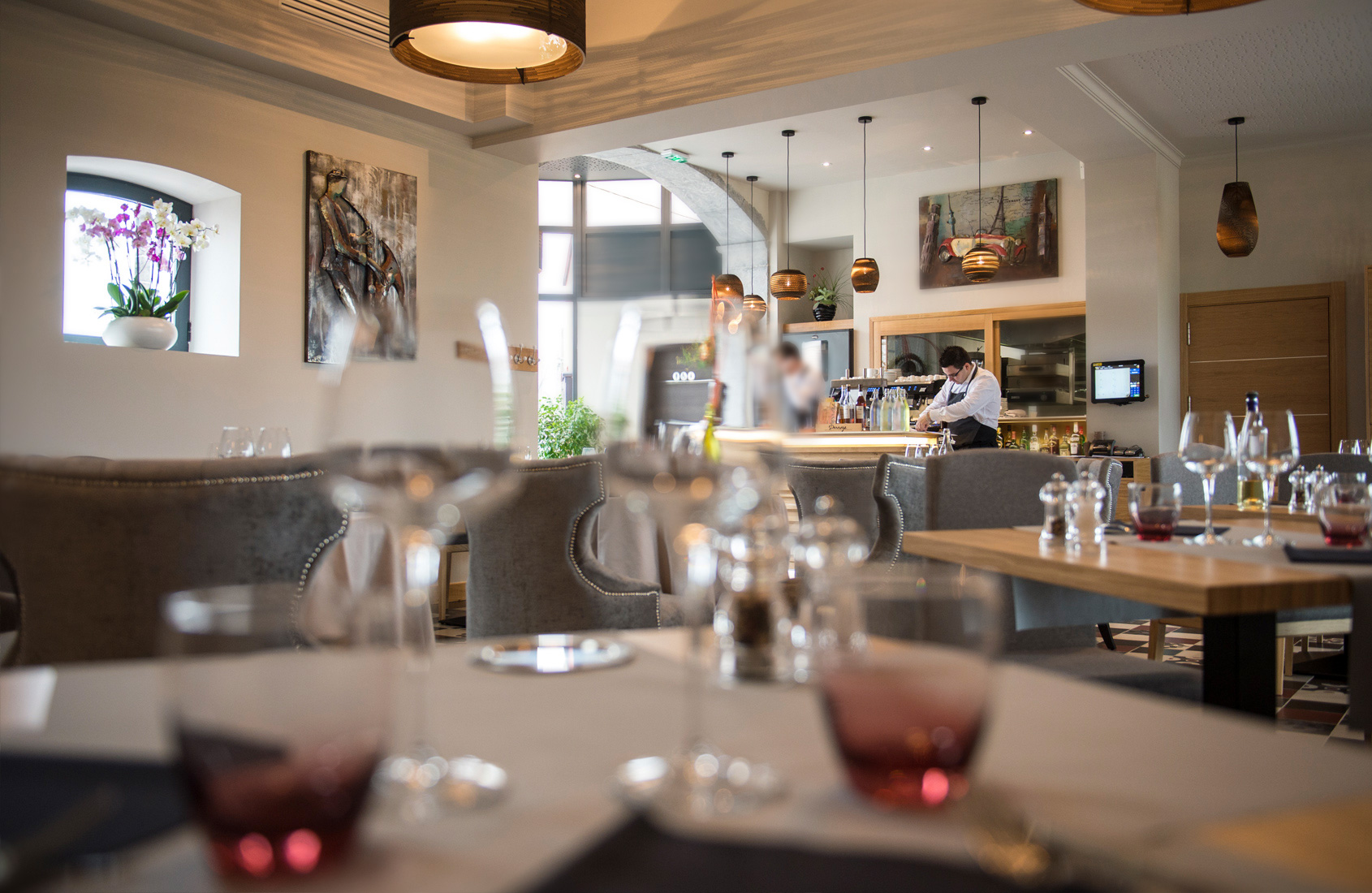 lemasdesaromes_restaurant